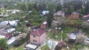 Трех комнатная квартира в Голицыно с ремонтом, Купить квартиру в Голицыно по недорогой цене, ID объекта - 319573521 - Фото 14
