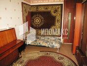 Продается 2-хкомнатная квартира в п.Калининец (кэч)