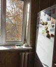Продаю 1-комнатную квартиру по ул. Дмитрия Ульянова 2/5 эт. Общ.пл.30м - Фото 3