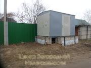 Участок, Щелковское ш, Ярославское ш, 18 км от МКАД, Щелково, . - Фото 4