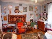 Владимир, Стрелецкий в/г, д.1, комната на продажу, Купить комнату в квартире Владимира недорого, ID объекта - 700778557 - Фото 17