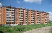 Продажа квартиры, Краснодар, Ул. Новая - Фото 2
