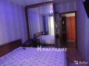 Продается 3-к квартира Видова
