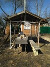 """Земельный участок в пос. Снегири, СНТ """"Колос"""" - Фото 2"""