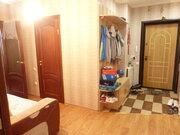 1-комнатная квартира в Дедовске - Фото 5