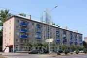 Продажа квартир ул. Короленко, д.89
