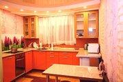 "3-х комнатная квартира у кинотеатра ""Мурманск"" - Фото 2"