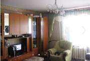 1 комн Профсоюзная, Купить квартиру в Тюмени по недорогой цене, ID объекта - 322460762 - Фото 1