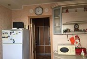 Продажа квартиры, Череповец, Ул. Любецкая - Фото 3