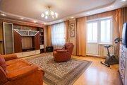 Продажа квартиры, Красноярск, Ул. 9 Мая