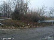 Продажа земельного участка, Батайск, Ул. Совхозная - Фото 2