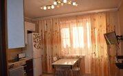 Просторная квартира в городе Сергиев Посад - Фото 4