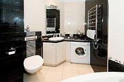 Продажа квартиры, Купить квартиру Рига, Латвия по недорогой цене, ID объекта - 313155163 - Фото 2