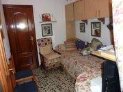Продажа квартиры, Барселона, Барселона, Купить квартиру Барселона, Испания по недорогой цене, ID объекта - 313140953 - Фото 7