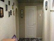 3 300 000 Руб., 3 комн Стахановцев, Купить квартиру в Тюмени по недорогой цене, ID объекта - 318209854 - Фото 6