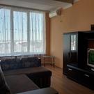 Продам отличную 1-комнатную квартиру у самого моря!
