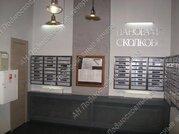 Московская область, Одинцовский район, рабочий поселок Новоивановское, . - Фото 5