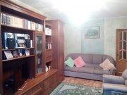 Трехкомнатная квартира: г.Липецк, Мичурина улица, д. 36 - Фото 2