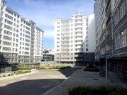 1 ком/квартиры в новом, готовом Жилом Комплексе - Фото 1