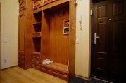 5-комн. квартира, Аренда квартир в Ставрополе, ID объекта - 322170840 - Фото 17
