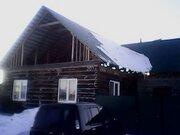 Продажа дома, Веселоярск, Рубцовский район, Ул. 40 лет Октября - Фото 1