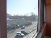 Продажа квартиры, Благовещенск, Ул. Зейская - Фото 3