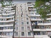 Продажа квартир ул. Большая