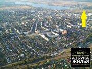 Земельный участок (СНТ) в СНТ Строитель (д. Литвиново)