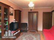 3х к. квартира, г. Дмитров, ул. Маркова д. 31 - Фото 3