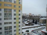 Продаю 1-комнатную квартиру в новом доме по ул. Тамбовская, 1