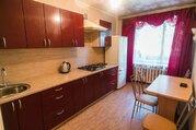 Квартира ул. Гоголя 15д, Аренда квартир в Екатеринбурге, ID объекта - 328804206 - Фото 2