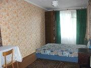 3-х.ком.к-ра с балконом в кирпичном доме в центре - Фото 4