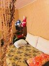 1 230 000 Руб., 1-к.квартира - строительная, Купить квартиру в Энгельсе по недорогой цене, ID объекта - 330918227 - Фото 16