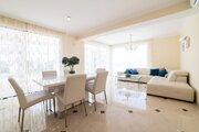 Недвижимость в Испании Алтея - элитная вилла, Продажа домов и коттеджей Альтеа, Испания, ID объекта - 504164496 - Фото 11