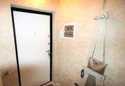 Однокомнатная квартира с видом на море, Продажа квартир в Сочи, ID объекта - 317509681 - Фото 7