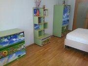 Квартира на блюхера 1447, Аренда квартир в Уфе, ID объекта - 323430864 - Фото 2