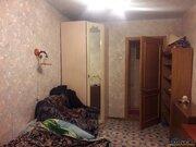 Продажа квартиры, Благовещенск, Ул. Калинина, Купить квартиру в Благовещенске по недорогой цене, ID объекта - 323629875 - Фото 5