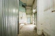 Сдам склад, Аренда склада в Тюмени, ID объекта - 900269819 - Фото 4