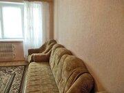 2-х комнатная квартира в Северном районе, Московский проспект, Арка. - Фото 5