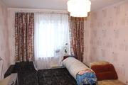 Петрозаводская 38, Купить квартиру в Сыктывкаре по недорогой цене, ID объекта - 322800474 - Фото 7