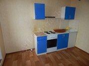 Двухкомнатная квартира 66 кв.м. г. Ивантеевка ул. Бережок дом 6 - Фото 3