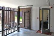 Продажа квартиры, Купить квартиру Рига, Латвия по недорогой цене, ID объекта - 313137581 - Фото 5