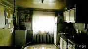 Продажа: дом 56 м2 на участке 10 сот, Продажа домов и коттеджей в Сарове, ID объекта - 502848702 - Фото 11