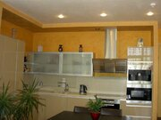 Продажа квартиры, Купить квартиру Юрмала, Латвия по недорогой цене, ID объекта - 313154319 - Фото 3