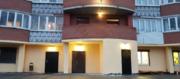 Квартира рядом с Балатовским парком мкр. дкж - Фото 2