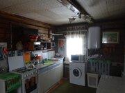 Продаю дом Высокая гора, Яшь-Кеч - Фото 1