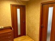 Квартира, Мурманск, Пономарева, Купить квартиру в Мурманске по недорогой цене, ID объекта - 322023987 - Фото 5