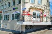 Помещение 190 кв.м ул. Революционный пр. 64/105 - Фото 5