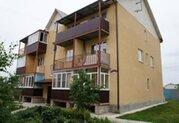 Продается квартира, Чехов, 24м2 - Фото 1
