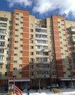 Ищет хозяина 2х комнатная квартира с евро ремонтом